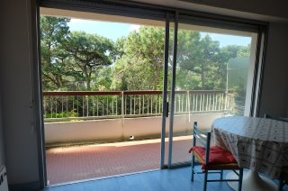 vente appartement LA BAULE ESCOUBLAC 1 pieces, 26,5m2