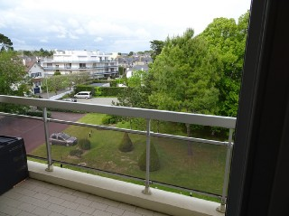 vente appartement LA BAULE ESCOUBLAC 1 pieces, 16m2