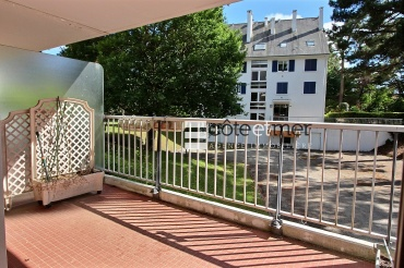 vente appartement LA BAULE ESCOUBLAC 2 pieces, 49,17m2